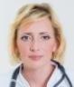 лікар Козьміна Олена Миколаївна: опис, відгуки, послуги, рейтинг, записатися онлайн на сайті h24.ua