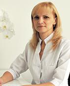 лікар Бабенко Ірина Володимирівна: опис, відгуки, послуги, рейтинг, записатися онлайн на сайті h24.ua