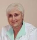 врач Майборода  Ирина  Степановна: описание, отзывы, услуги, рейтинг, записаться онлайн на сайте h24.ua