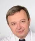 лікар Атаманенко  Олег  Анатолійович: опис, відгуки, послуги, рейтинг, записатися онлайн на сайті h24.ua