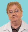 врач Аристова  Елена  Юрьевна: описание, отзывы, услуги, рейтинг, записаться онлайн на сайте h24.ua