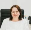 врач Балина  Наталия  Павловна: описание, отзывы, услуги, рейтинг, записаться онлайн на сайте h24.ua