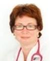 лікар Бізякіна Ольга  В'ячеславівна: опис, відгуки, послуги, рейтинг, записатися онлайн на сайті h24.ua