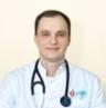 врач Галецкий Александр Юрьевич: описание, отзывы, услуги, рейтинг, записаться онлайн на сайте h24.ua
