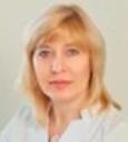 лікар Задорожня Тетяна Георгіївна: опис, відгуки, послуги, рейтинг, записатися онлайн на сайті h24.ua