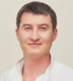 лікар Онісько Михайло Михайлович: опис, відгуки, послуги, рейтинг, записатися онлайн на сайті h24.ua