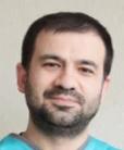 лікар Атабаєв Наріман Абдумалікович: опис, відгуки, послуги, рейтинг, записатися онлайн на сайті h24.ua