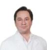 лікар Харсіка Сергій Михайлович: опис, відгуки, послуги, рейтинг, записатися онлайн на сайті h24.ua