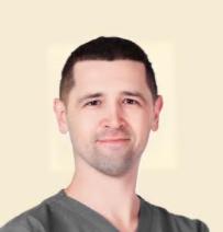 лікар Люлько  Сергій Володимирович: опис, відгуки, послуги, рейтинг, записатися онлайн на сайті h24.ua