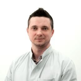 лікар Сипченко Євгеній Віталійович: опис, відгуки, послуги, рейтинг, записатися онлайн на сайті h24.ua