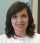 лікар Брежнева Юліана Вікторівна: опис, відгуки, послуги, рейтинг, записатися онлайн на сайті h24.ua