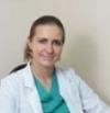 лікар Копецька Анастасія Миколаївна: опис, відгуки, послуги, рейтинг, записатися онлайн на сайті h24.ua