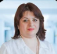 лікар Берая Дженетті Юріївна: опис, відгуки, послуги, рейтинг, записатися онлайн на сайті h24.ua