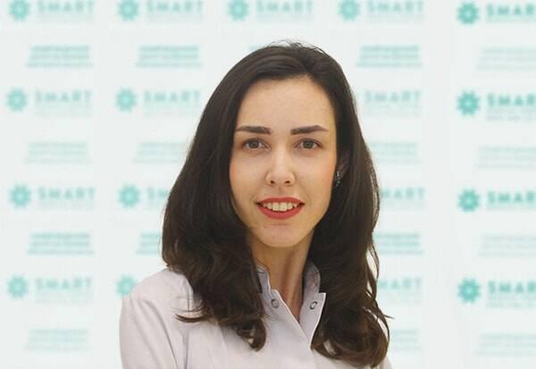 лікар Макарь Наталія Ігорівна: опис, відгуки, послуги, рейтинг, записатися онлайн на сайті h24.ua