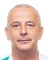 лікар Ігнатов Ігор Миколайович: опис, відгуки, послуги, рейтинг, записатися онлайн на сайті h24.ua