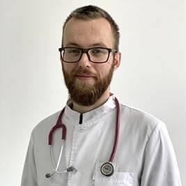 врач Голоулин Александр Игоревич: описание, отзывы, услуги, рейтинг, записаться онлайн на сайте h24.ua