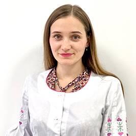 врач Коцый Наталья Олеговна: описание, отзывы, услуги, рейтинг, записаться онлайн на сайте h24.ua