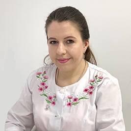 врач Будченко Татьяна Александровна: описание, отзывы, услуги, рейтинг, записаться онлайн на сайте h24.ua