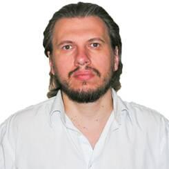 врач Бабак Артем Геннадьевич: описание, отзывы, услуги, рейтинг, записаться онлайн на сайте h24.ua