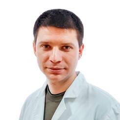врач Большаков Антон Игоревич: описание, отзывы, услуги, рейтинг, записаться онлайн на сайте h24.ua