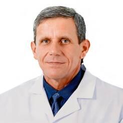 врач Галушка Сергей Владимирович: описание, отзывы, услуги, рейтинг, записаться онлайн на сайте h24.ua