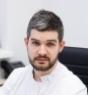 врач Курилец  Тарас  Витальевич: описание, отзывы, услуги, рейтинг, записаться онлайн на сайте h24.ua