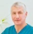 лікар Греджук Павло Ігоревич: опис, відгуки, послуги, рейтинг, записатися онлайн на сайті h24.ua