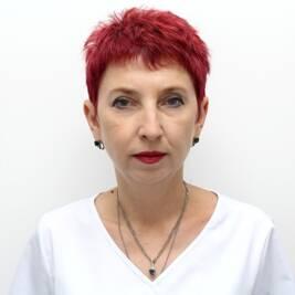лікар Дєєва Марина В'ячеславівна: опис, відгуки, послуги, рейтинг, записатися онлайн на сайті h24.ua
