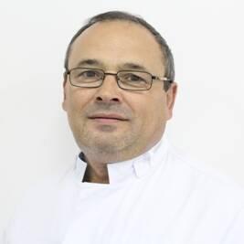 лікар Катеринич Олександр Олександрович: опис, відгуки, послуги, рейтинг, записатися онлайн на сайті h24.ua