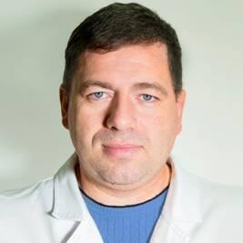 лікар Антонов Євгеній Олексійович: опис, відгуки, послуги, рейтинг, записатися онлайн на сайті h24.ua