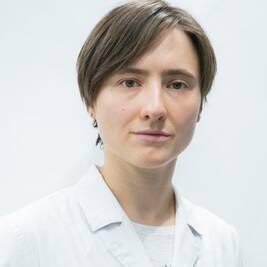лікар Гетьман Марина Олексіївна: опис, відгуки, послуги, рейтинг, записатися онлайн на сайті h24.ua