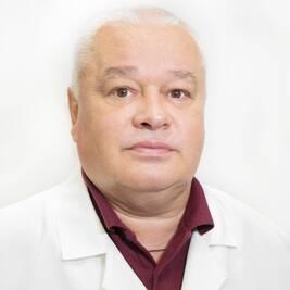 лікар Монашов Михайло Іванович: опис, відгуки, послуги, рейтинг, записатися онлайн на сайті h24.ua