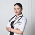 лікар Дудікова Катерина  Володимирівна: опис, відгуки, послуги, рейтинг, записатися онлайн на сайті h24.ua
