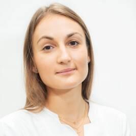 лікар Папенко Марина Олександрівна: опис, відгуки, послуги, рейтинг, записатися онлайн на сайті h24.ua