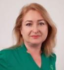 лікар Дрель  Олена Михайлівна: опис, відгуки, послуги, рейтинг, записатися онлайн на сайті h24.ua