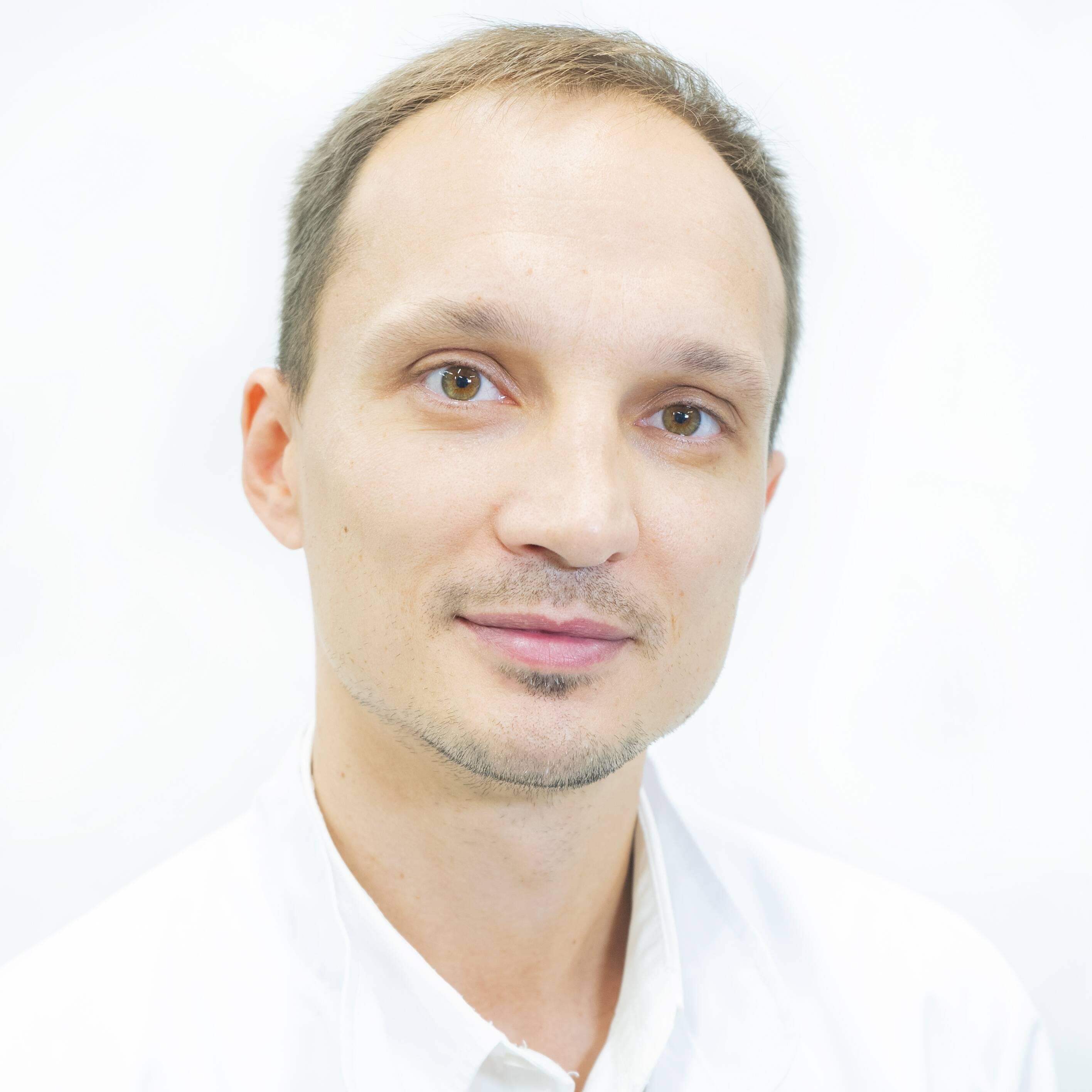 лікар Савчук Михайло Анатолійович: опис, відгуки, послуги, рейтинг, записатися онлайн на сайті h24.ua