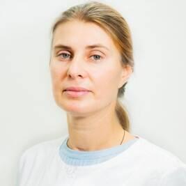лікар Боднарюк Наталія Олександрівна: опис, відгуки, послуги, рейтинг, записатися онлайн на сайті h24.ua