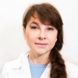 лікар Івчук Зоріна Валеріївна: опис, відгуки, послуги, рейтинг, записатися онлайн на сайті h24.ua