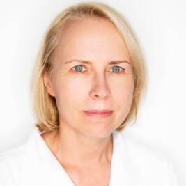 врач Артемук Ирина Николаевна: описание, отзывы, услуги, рейтинг, записаться онлайн на сайте h24.ua