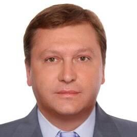 лікар Кочєт Тарас Михайлович: опис, відгуки, послуги, рейтинг, записатися онлайн на сайті h24.ua