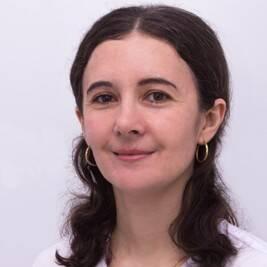 лікар Бойко Вікторія Вікторівна: опис, відгуки, послуги, рейтинг, записатися онлайн на сайті h24.ua