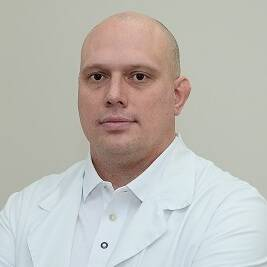 лікар Аксьонов Павло Валерійович: опис, відгуки, послуги, рейтинг, записатися онлайн на сайті h24.ua