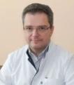 лікар Чеверда  Андрій Іванович: опис, відгуки, послуги, рейтинг, записатися онлайн на сайті h24.ua