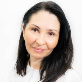 лікар Іщенко Аліна Миколаївна: опис, відгуки, послуги, рейтинг, записатися онлайн на сайті h24.ua