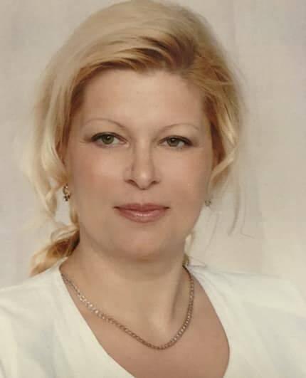 лікар Кіндратишін Анна Вікторівна: опис, відгуки, послуги, рейтинг, записатися онлайн на сайті h24.ua