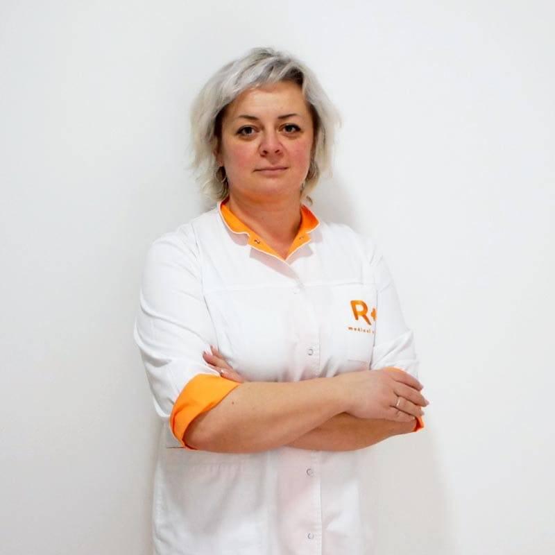 лікар Лаврик Наталія Сергіївна: опис, відгуки, послуги, рейтинг, записатися онлайн на сайті h24.ua