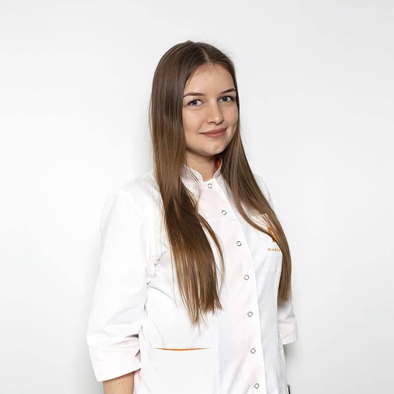 лікар Дорош Аліна Геннадіївна: опис, відгуки, послуги, рейтинг, записатися онлайн на сайті h24.ua