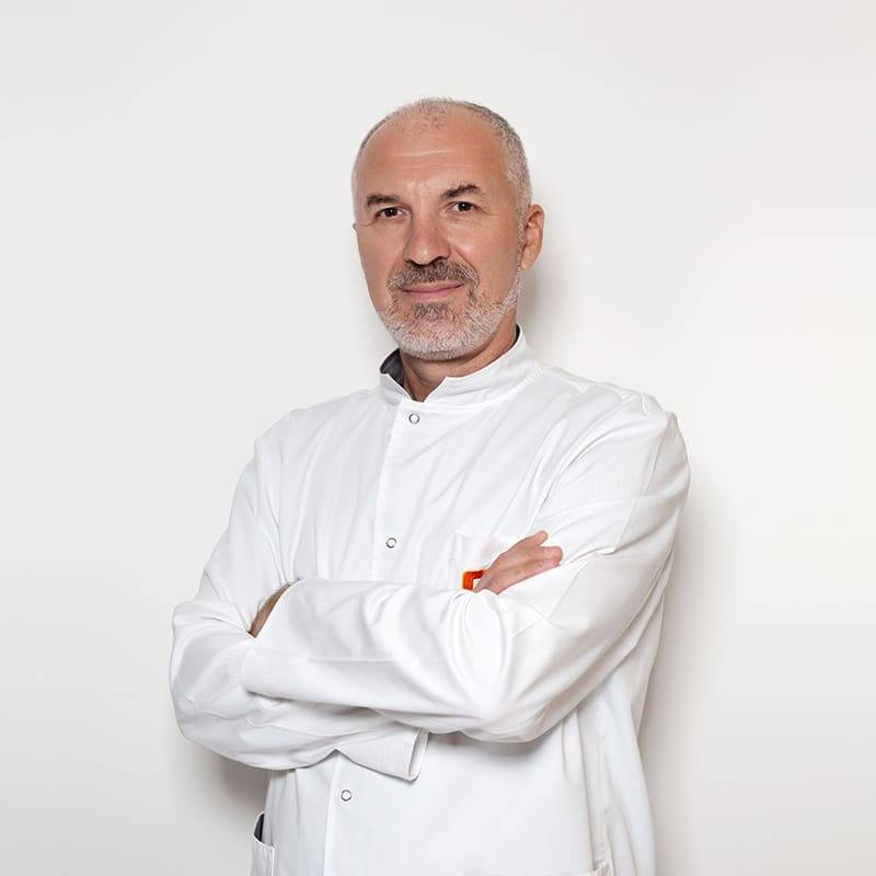лікар Бочковий Павло Любомирович: опис, відгуки, послуги, рейтинг, записатися онлайн на сайті h24.ua