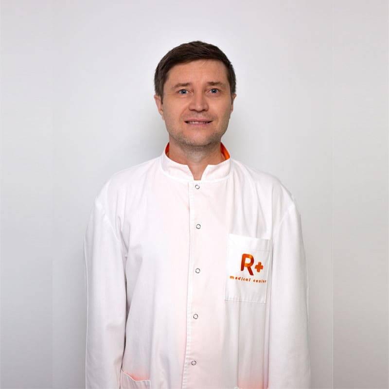 лікар Панченко Олександр Миколайович: опис, відгуки, послуги, рейтинг, записатися онлайн на сайті h24.ua
