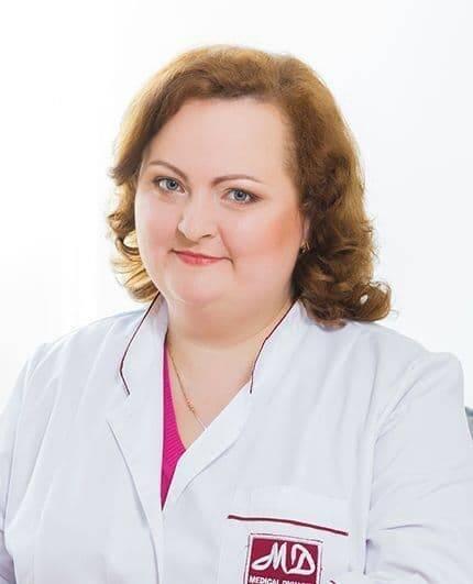 лікар Іщенко Марта Любомирівна: опис, відгуки, послуги, рейтинг, записатися онлайн на сайті h24.ua